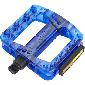Cube RFR Junior Pedals Kids blue